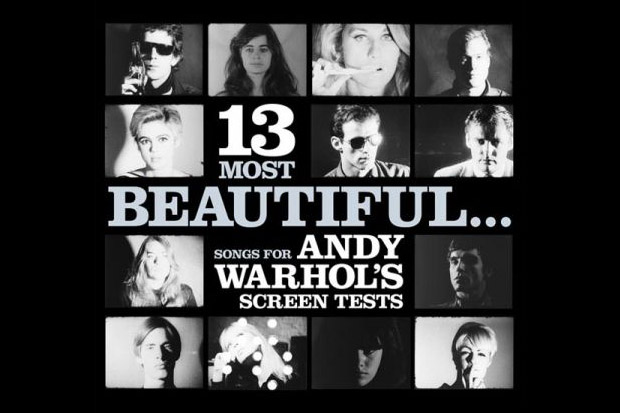 13-most-beautiful-songs-andy-warhol