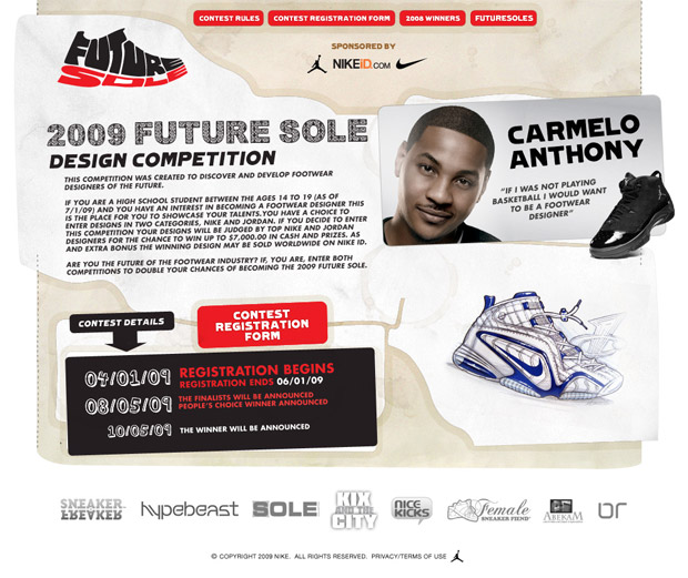 2009-future-sole-nike-id-contest-1