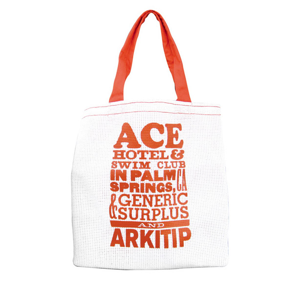 ace-hotel-generic-surplus-shoe-tote-1