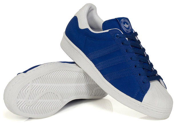 adidas-consortium-3way-project-g2