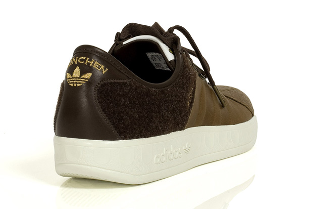 adidas-crooked-tongues-vip-munchen-1