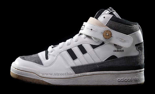 adidas-originals-grun-forum-mid-1