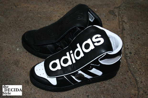 adidas-originals-jeremy-scott-2009-fall-winter-preview-1