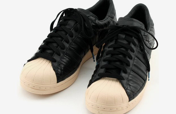 adidas-originals-superstar-vintage-ostore-1