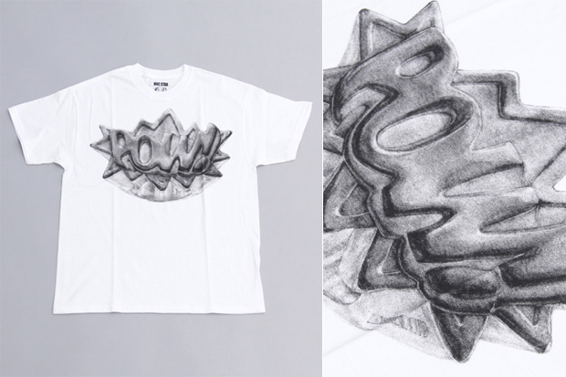 ambush-roc-star-pow-tee