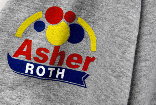 asher-roth-flight-club-all-star-tee-1