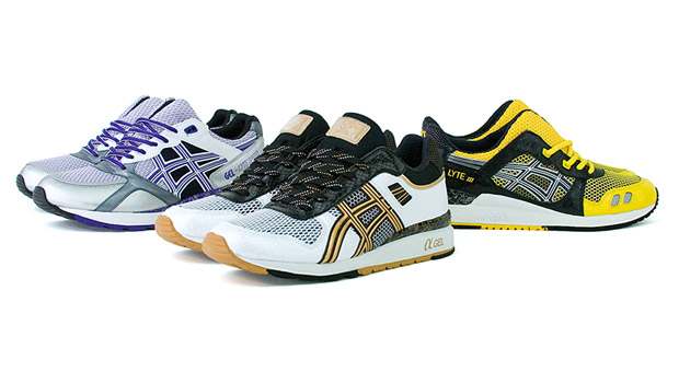 asics-runovation-pack-gt