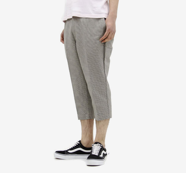 bedwin-dickies-glain-tripster-pants-1