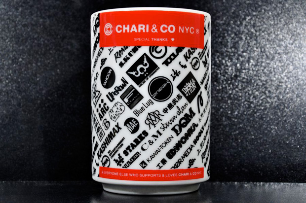 chari-co-nyc-zuiko-mug-1