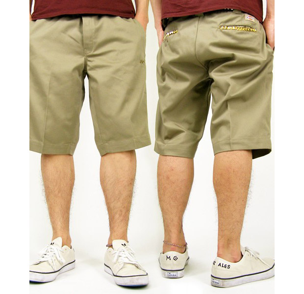 cheez-dickies-work-pants-shorts-1