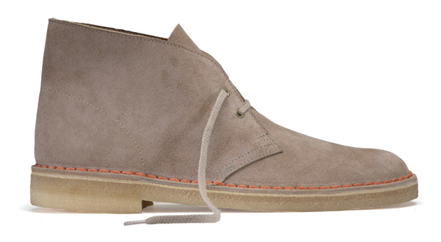clarks-originals-60th-anniversary-1