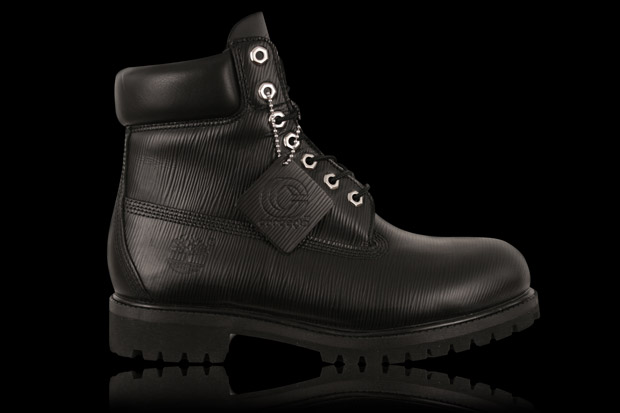 concepts-timberland-black-epi-boot-1