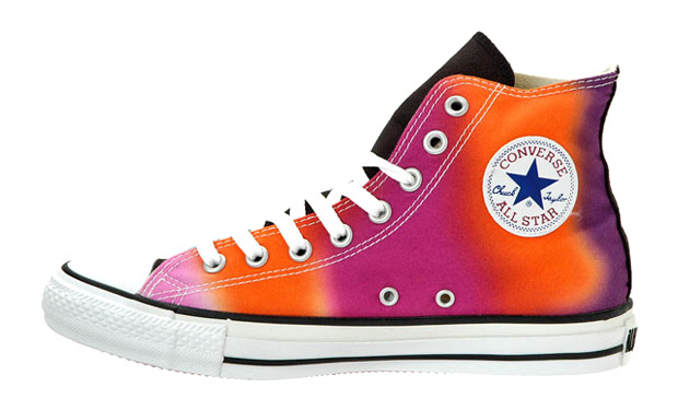 converse-all-star-tie-dye-collection-1