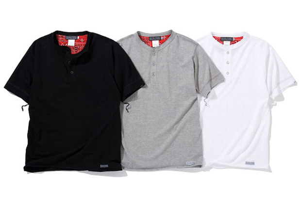 deluxe-ss09-polo-shirts-1