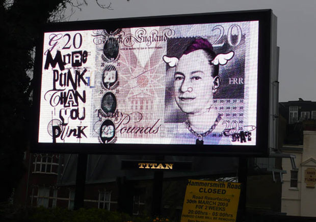 dface-london-g20-billboard-00