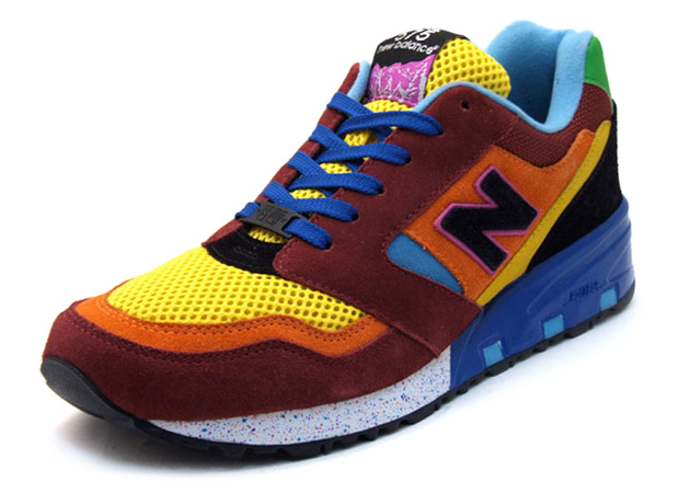fame-city-mita-new-balance-m575j-1
