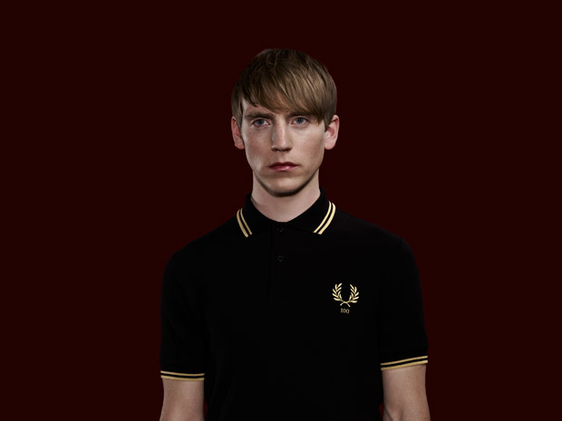 fred-perry-100-year-anniversary-polo-shirts-2
