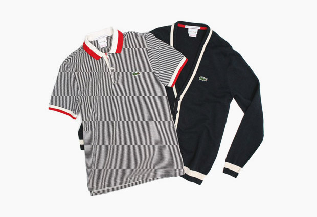 fred-segal-lacoste-polos