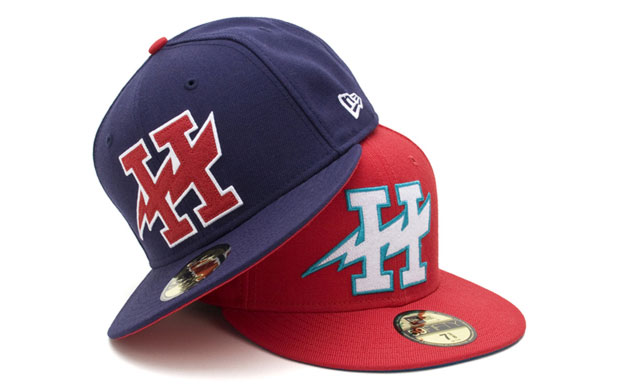 hall-of-fame-lightning-new-era-caps-00