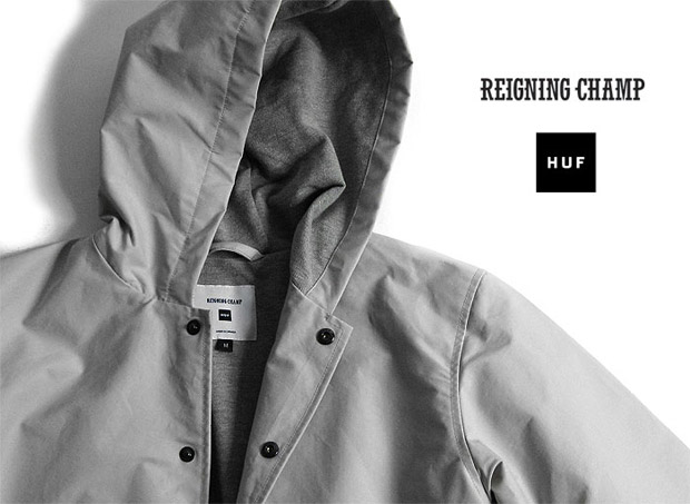 huf-reigning-champ-2009-ss-1