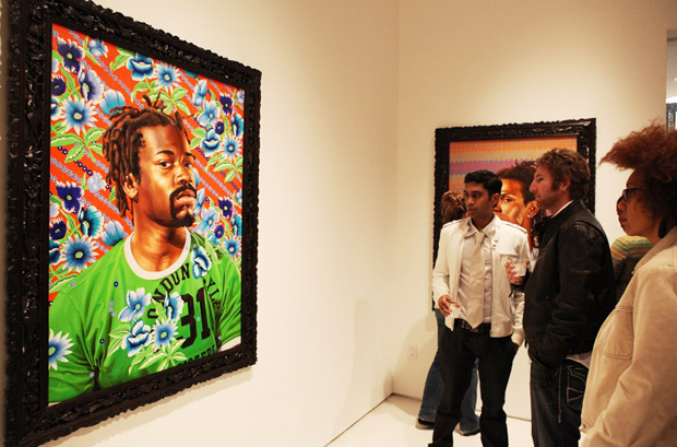 kehinde-wiley-world-stage-brazil-recap-1