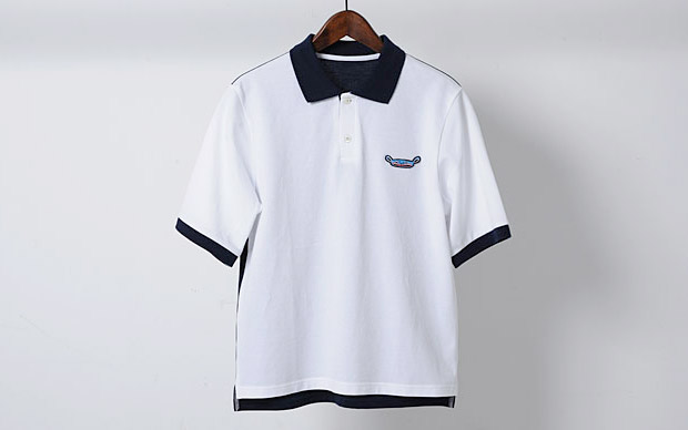 limoland-2009-ss-new-release-1