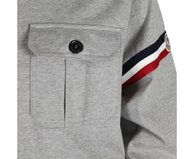 moncler-ss09-cotton-jacket-1