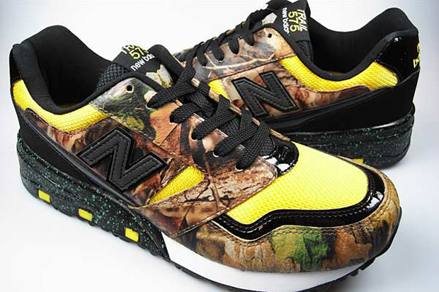 new-balance-m575j-advantage-timber-pack-1