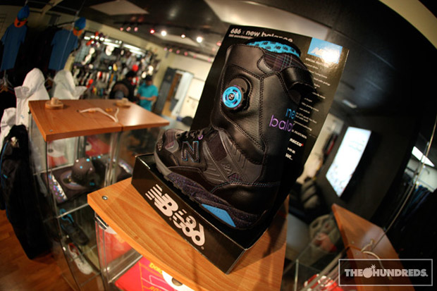 new-balance-mt580-snowboard-686-1