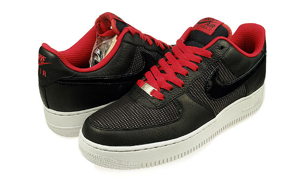 nike-air-force-1-bulls-3m-1