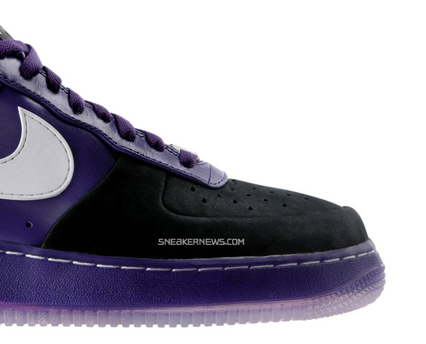 nike-air-force-1-huarache-black-purple-1