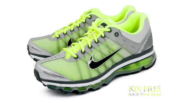 nike-air-max-2009-grey-volt
