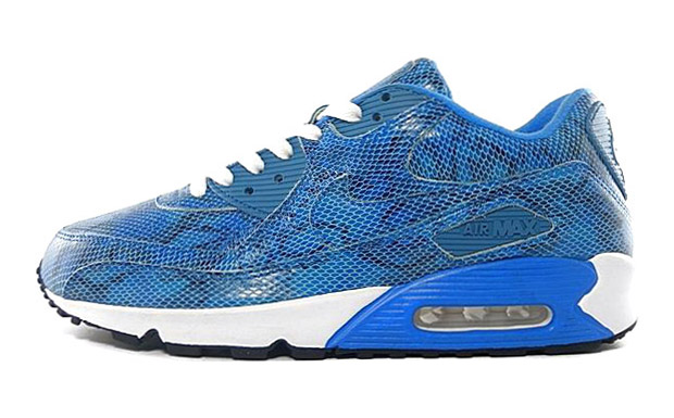 nike-air-max-90-20th-snake-croc-skin-pack-1