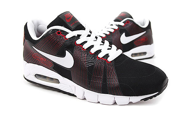 nike-air-max-90-current-flywire-1