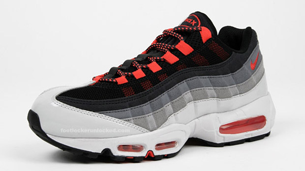 nike-air-max-95-hot-red-1