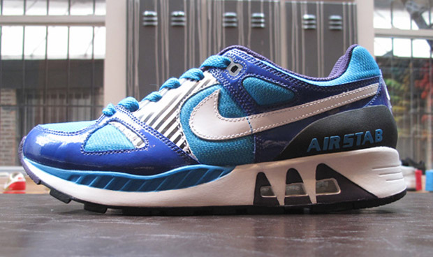 nike-air-stab-21-mercer-id-1