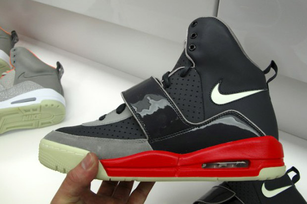 nike-air-yeezy-fire-red-colorway
