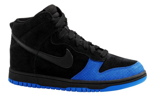 nike-dunk-high-black-varsity-royal