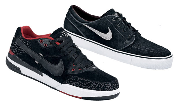 nike-sb-2009-fall-prod-stefan-janoski-preview-1