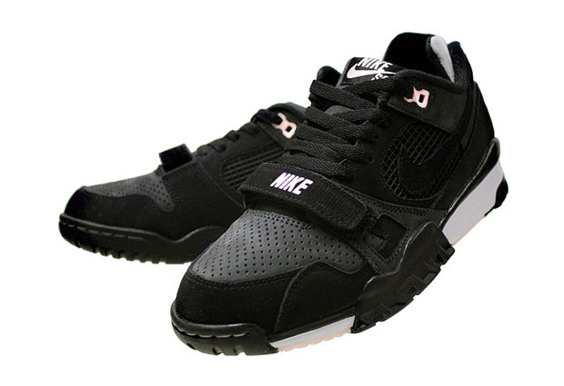 nike-sb-air-trainer-2-tw
