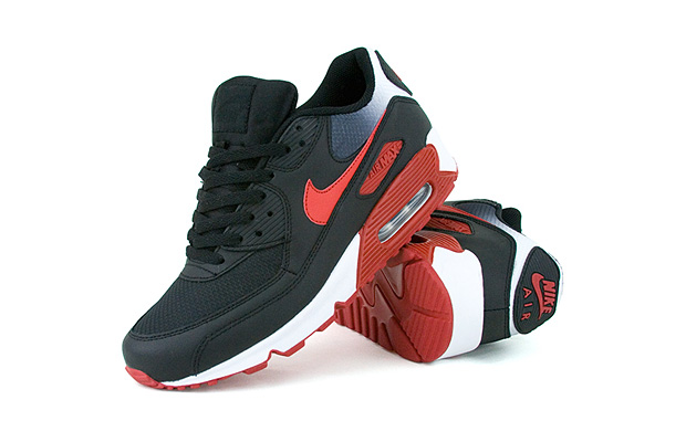 nike-sportswear-air-max-90-april-1
