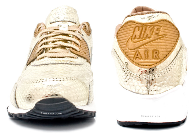 nike-sportswear-air-max-90-metallic-gold-1