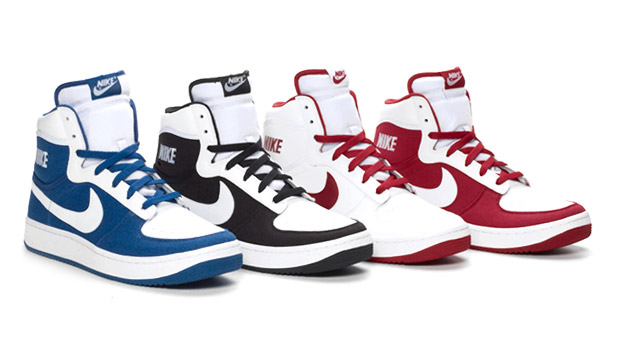 nike-sportswear-sky-force-sneakers-1