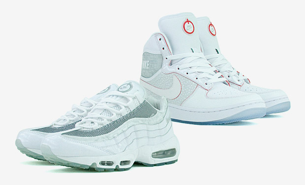 nike-sportswear-wii-air-max-95-sky-force