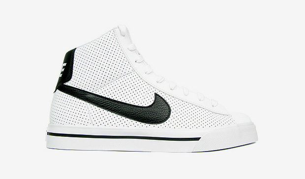 nike-sweet-classic-high