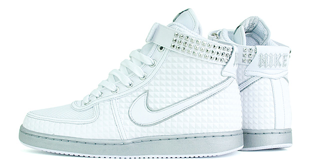nike-vandal-hi-heavy-metal-white-2