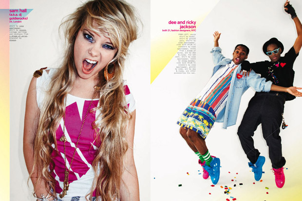 nylon-magazine-may-2009-nike-dunk-spread-1