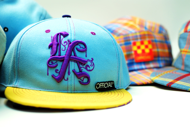 official-2009-ss-hat-collection-01
