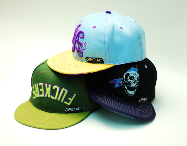 official-2009-ss-hat-collection-03