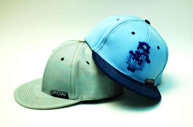 official-2009-ss-hat-collection-04